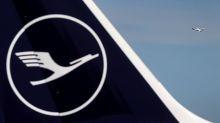 Lufthansa unit Swiss International to cut jobs, planes and flights