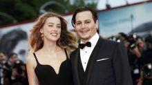 Amber Heard, ¿defecó en la cama de Johnny Depp por venganza?