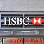 HSBC profits plunge 65% as it accelerates 35,000 job cuts