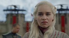 I'm Convinced Taylor Swift's Song 'Mad Woman' Is Actually About Daenerys Targaryen