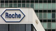 Roche, Spark again extend $4.3 billion takeover offer
