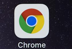 Google rolls out Chrome 90, which defaults to HTTPS instead of HTTP