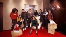 """""""Dix pour cent"""" sur France 2 : le réalisateur Marc Fitoussi nous raconte les coulisses de la quatrième (et peut-être dernière) saison"""