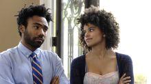 FX sets 'Atlanta' & 'The Americans' return dates, 'Trust' premiere