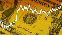 Il Bund sottozero dà appeal al Treasury