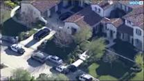 Justin Bieber: I'm Moving To Wide Open Spaces