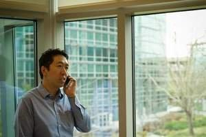 Baidu Research Achieves Speech Recognition Breakthrough With