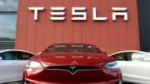 Tesla, malgré la pandémie, remplit ses poches pour le quatrième trimestre de suite