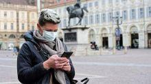 Coronavirus hit brings home Italy risks for yield-seeking bond investors