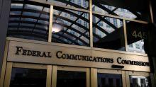 U.S. Senate panel votes to approve Trump FCC nominee