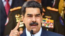 Crisis en Venezuela: por qué el gobierno de Maduro indulta ahora a decenas de diputados opositores