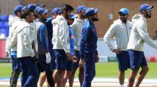 India vs Australia: Former Selector MSK Prasad Picks His 26-member Team for Australia Tour