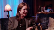 Happy 70th birthday, Ozzy Osbourne! Rock legend talks marriage, sobriety, and retirement