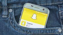 Snapchat, 5 trucchi che forse non conosci