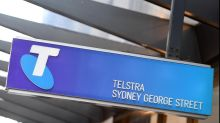 Telstra cuts FY18 guidance on NBN delay