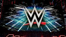 WWE shares crash after earnings guidance and revenue disappoint