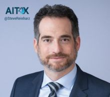 Artificial Intelligence Technology Solutions Announces Executive Team Expansion
