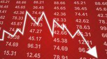 Le tensioni geopolitiche frenano le Borse. Male Unicredit