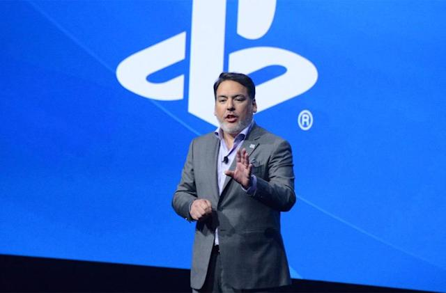 Sony at E3: from 'Horizon: Zero Dawn' to 'No Man's Sky'