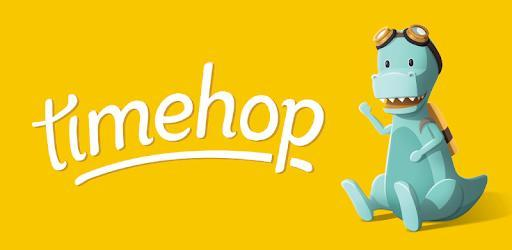 Timehop's breach included user birthdate and gender data