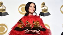 Grammys 2019 Winners: The Complete List