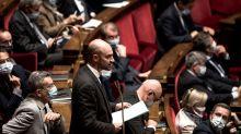 """TRIBUNE. Le député MoDem Jean-Noël Barrot : contre l'abstention, """"prenons exemple sur le vote américain!"""""""