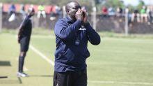 Shabana coach Gilbert Selebwa vindicated by FKF Disciplinary Committee