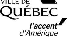 $100,000 for more mental health services for youth in the Québec City region