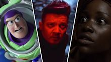 'Avengers,' 'Toy Story 4', 'Us': Which movie trailers won the Super Bowl