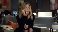 Jennifer Aniston to Star in Suburban Parenting Comedy