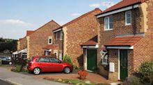 COVID-19 makes car-dependent neighborhoods more popular: study