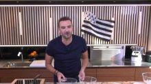 """""""Tous en cuisine"""" : l'émission de Cyril Lignac bientôt arrêtée ?"""