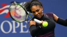 Pregnancy changes could sideline Williams from Wimbledon - experts