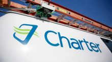 Charter's Internet Service Hit With Record $172M Consumer Fraud Settlement