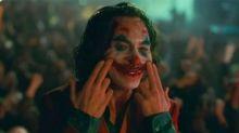 《Joker》原設定結局曝光:最終刪掉殺死他,並扭轉形象的一幕!