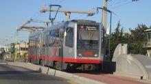 【免費搭鐵】舊金山輕便鐵路系統遭勒索軟件入侵