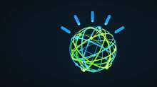 IBM's Cognitive Solutions Sales Slumped. What Happened?