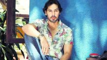 Dino Morea On Why He Took A Step Back From Movies: Felt Like I Was Digging My Grave