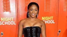 Tiffany Haddish Reveals She Tries to Get Paid 'the Guy Fee' on Her Films: 'Don't Settle for Less'