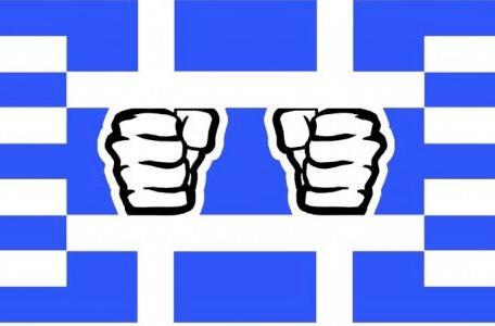 Czech diplomats get involved in ARMA developer detainment in Greece