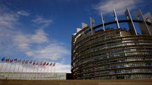 Le Parlement européen se penchera la semaine prochaine sur l'accord de Brexit