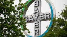 Bayer geht gegen US-Glyphosat-Urteil in Berufung