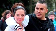 WOWtv - Tulisa Misses Danny Simpson's Last Game As Relationship Reportedly Cools