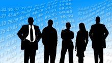 Borse: Wall Street rovina tutto