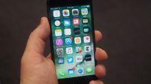 Estudo indica que lealdade dos usuários de iPhone caiu 15%