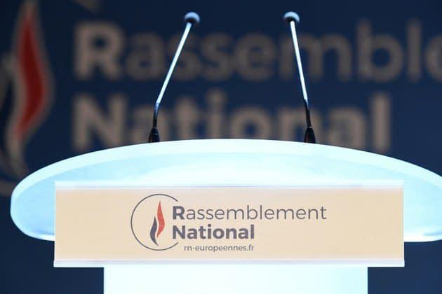 Départementales dans le Nord et le Pas-de-Calais: le RN en tête, mais en recul par rapport à 2015
