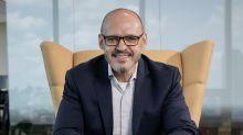Home office não é sustentável no longo prazo e põe criatividade em risco, diz VP da Salesforce