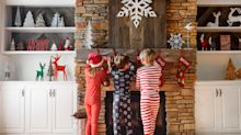 Stocking Stuffers Under $20 That Every Kid Will Love
