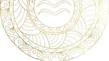 Aquarius Daily Horoscope – November 29 2020