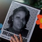 Everything You Need to Know to Demand Justice for Breonna Taylor